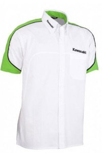 baju seragam kerja online bandung