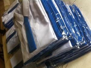 konveksi seragam bandung murah online