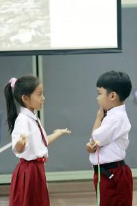 konveksi seragam sekolah sd online
