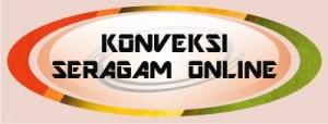 logo depan_konveksi seragam online