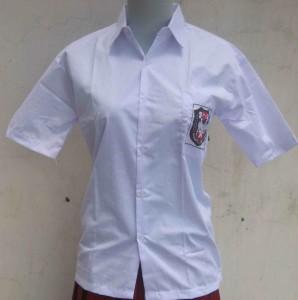 pembuatan seragam sekolah online bandung