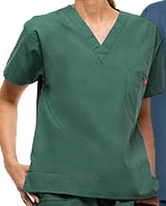 seragam perawat 03