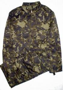 seragam kerja kesatuan