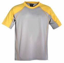 seragam olahraga 12