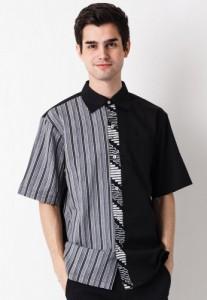 konveksi-baju-gamis-modern-pria