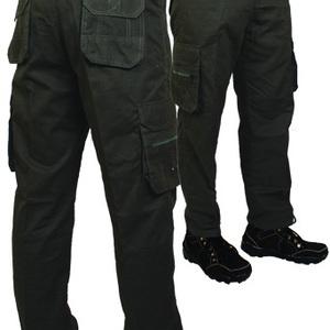 konveksi celana gamblok