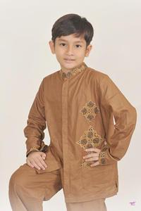 Busana-muslim-koko-anak