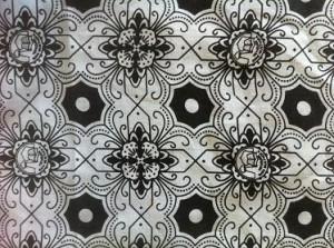 batik60b