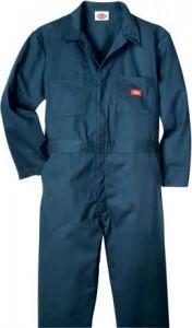 seragam wearpack murah