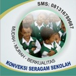 Konveksi Seragam Sekolah dan Seragam Kerja di Bandung – SMS 081316789667