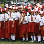 Konveksi Seragam Sekolah Bandung Online untuk Mitra Sekolah Anda