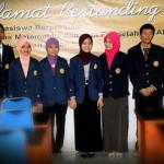 Seragam Jas Almamater Murah Online Bandung