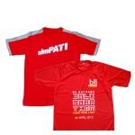 Terima Order Kaos Promosi Perusahaan Murah Online Berkualitas dan Proses Cepat