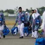 Pesan Seragam Umroh di Konveksi Seragam Online di Bandung Siap Kirim ke Berbagai Wilayah