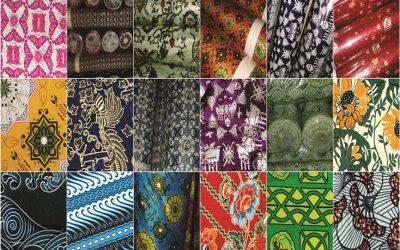 batik3.jpeg